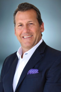 Joe Ross - Chief Commercial Officer