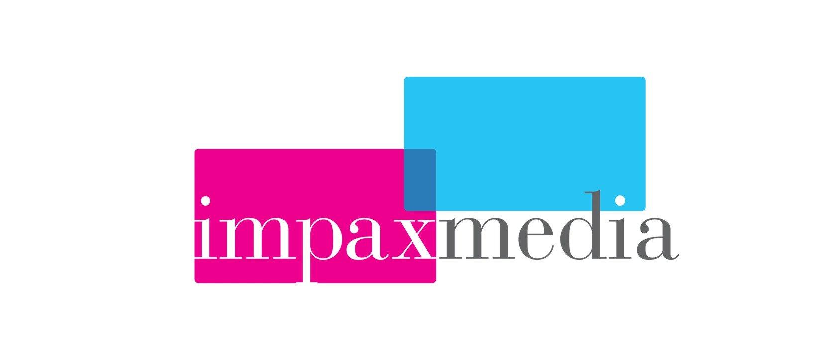 Impax Media
